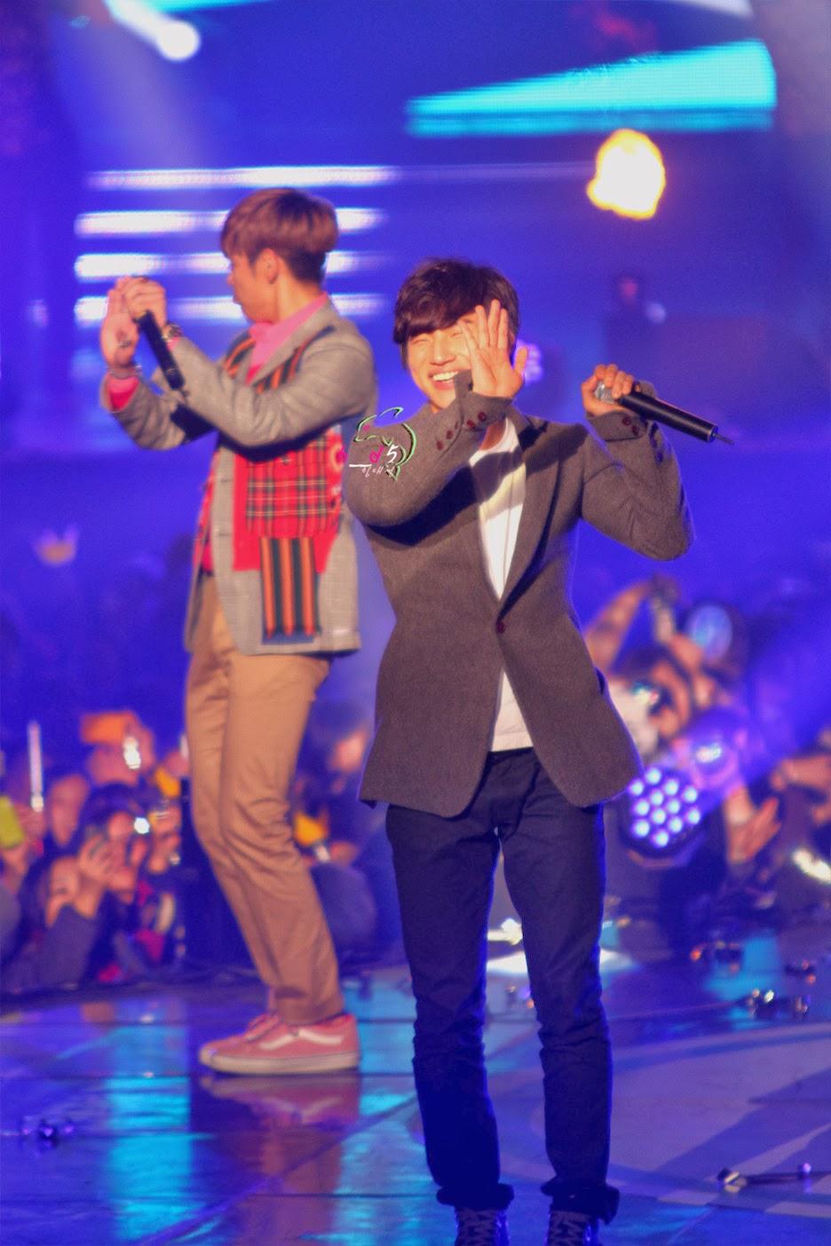 http://4.bp.blogspot.com/-RYC00qW943o/TvMAcrdIV7I/AAAAAAAAPMk/J8ys80LDcuE/s1600/Daesung_013.jpg