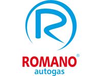 Romano_logo