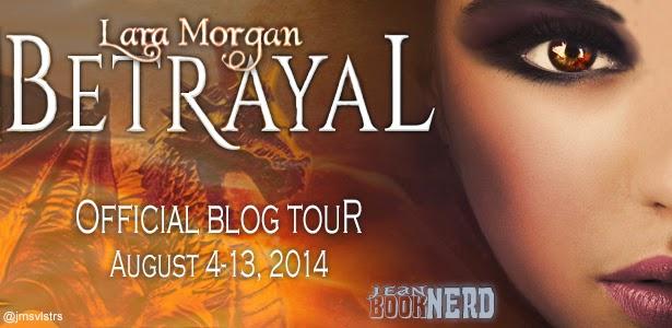 http://www.jeanbooknerd.com/2014/08/betrayal-by-lara-morgan.html
