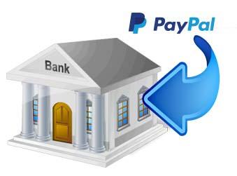 CARA MENARIK UANG DARI PAYPAL KE REKENING BANK LOKAL - PANDUAN LENGKAP