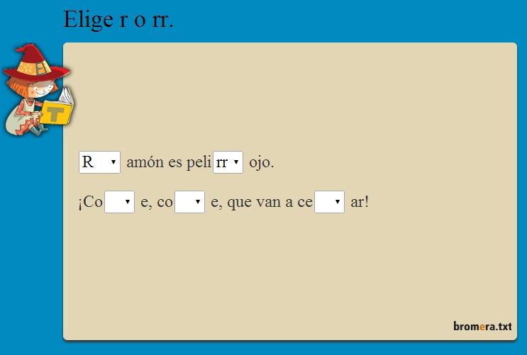 http://www.primerodecarlos.com/SEGUNDO_PRIMARIA/julio/activi_bromera/Tilde2_cas_u8_p52_a1(4_6).htm