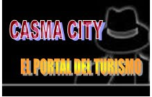 BLOG DE TURISMO CASMEO