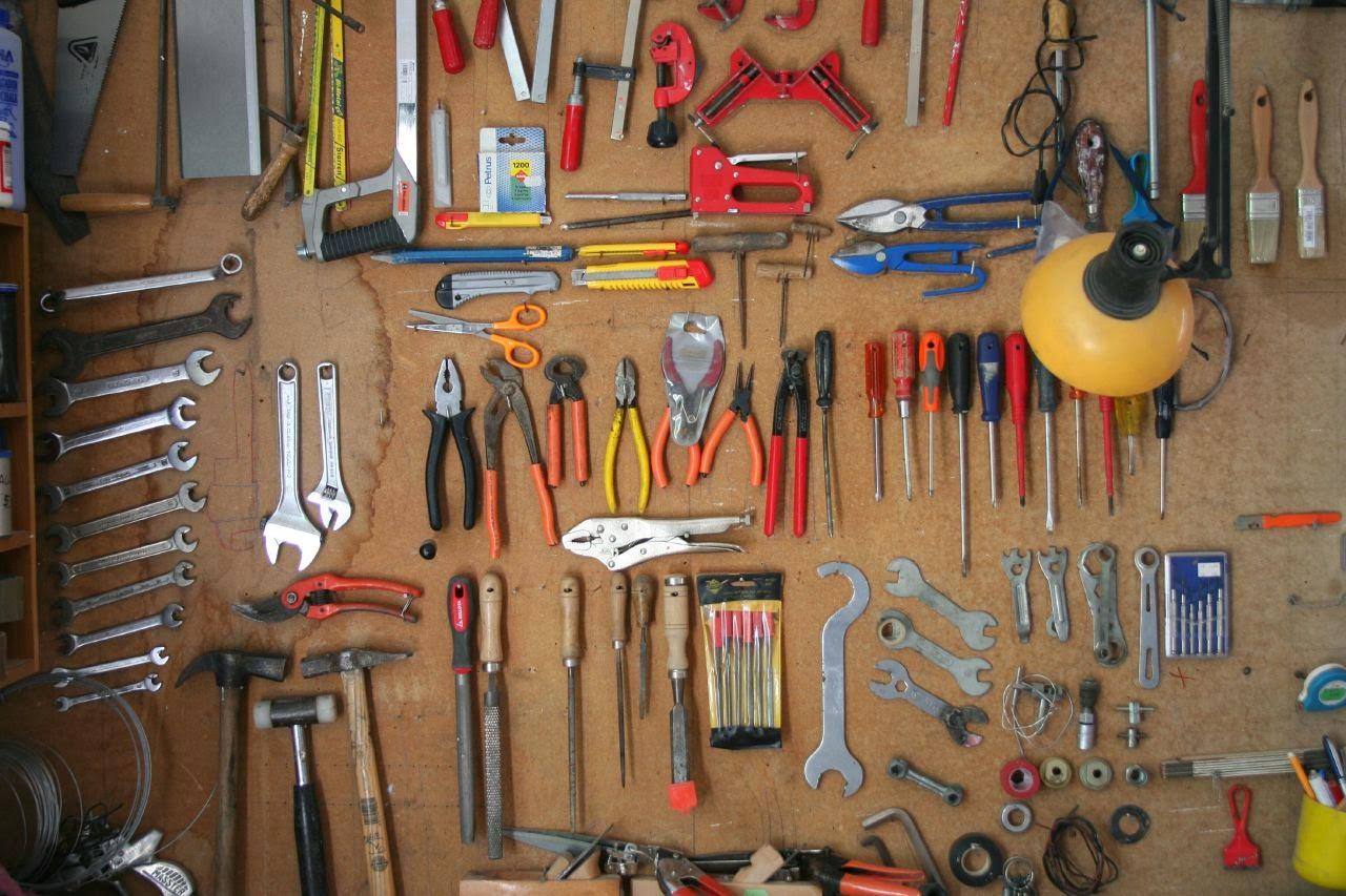 herramientas-marketing online