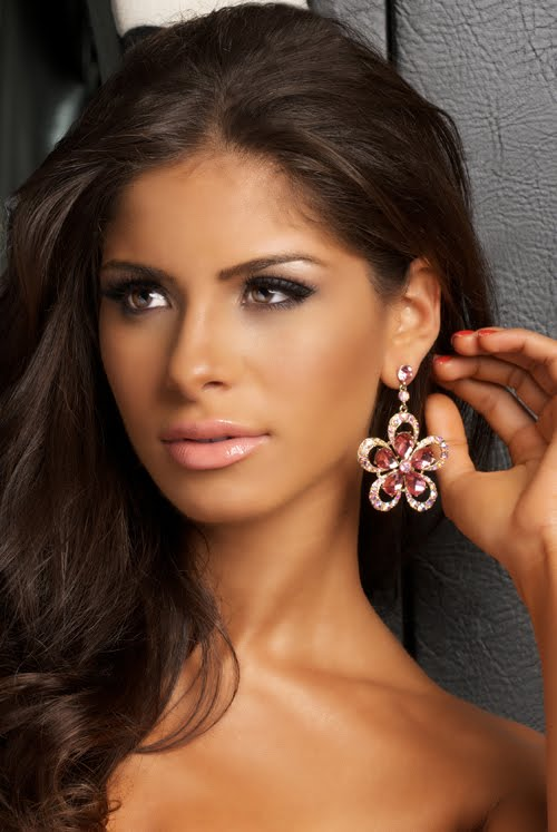 miss new york usa 2012 winner johanna sambucini