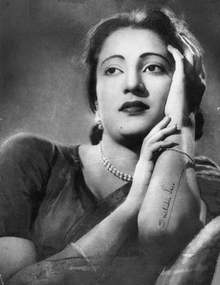 Suchitra Sen | Birthday Diva