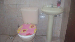 banheiro do colinas