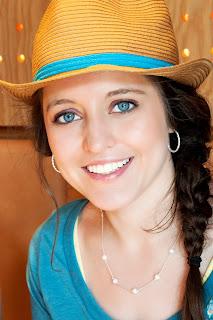 Elizabeth (Zhenya) (21)