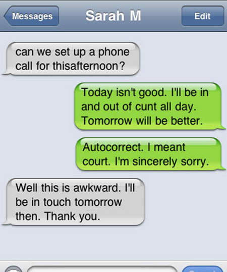 Uphaa Funny Sms Iphone Text Messages