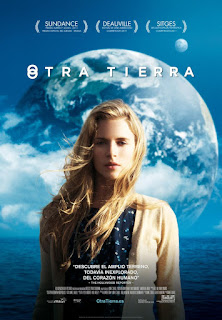 Otra Tierra, Mike Cahill, Another Earth