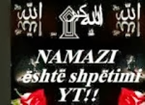 Namazi