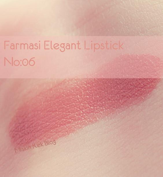 farmasi-kozmetik-elegant-ruj-kullananlar-lipstick-06