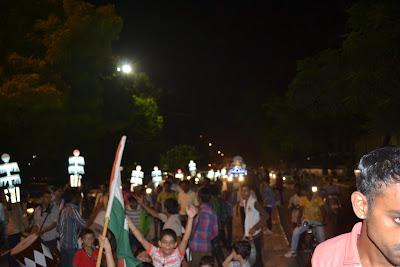 Ganesh Chaturthi In Surat