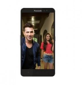 Buy Panasonic ELUGA S Mobile Phone Rs.6302 only :buytoearn
