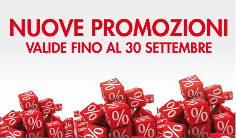 Come si convalida il coupons