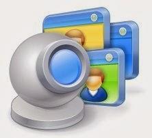برنامج السكايب للكمبيوتر