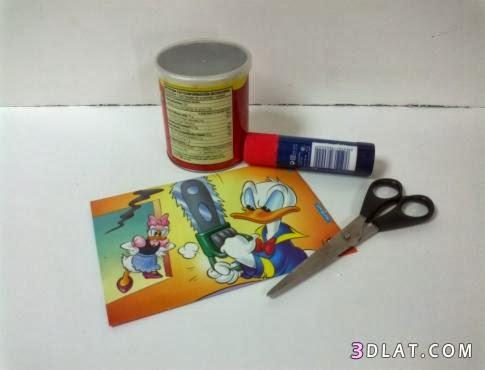 لعبة البازل للاطفال