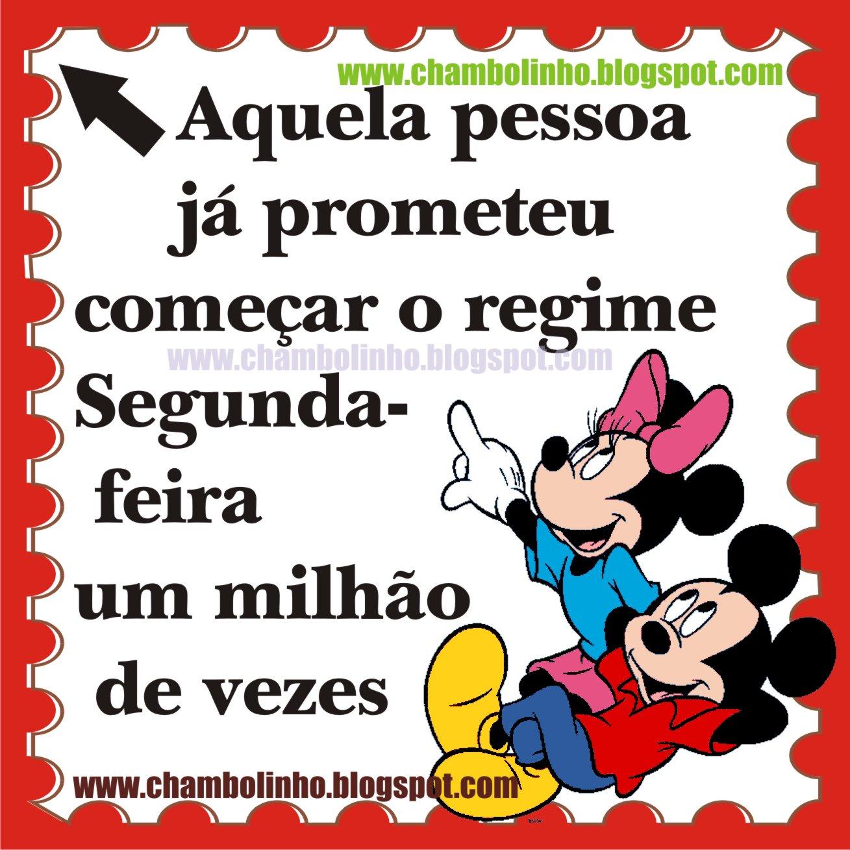 Recadinho Engra  Ado Regime Para Facebook