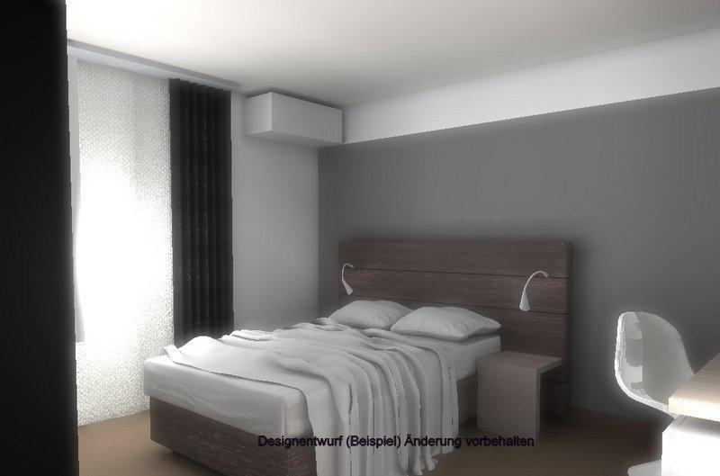 hotel bliss das tagungs und messehotel in der frankfurter city. Black Bedroom Furniture Sets. Home Design Ideas