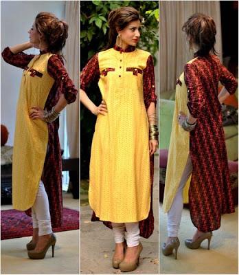 Pakistani-Dresses-For-Women