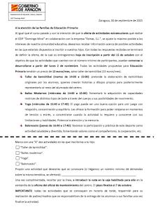 https://dl.dropboxusercontent.com/u/24357400/Domingo_Miral_15_16/Nota_Apertura_Primaria_15_16.pdf
