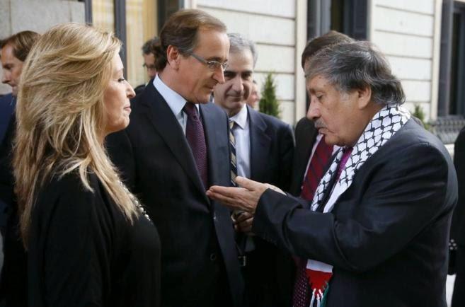 la-proxima-guerra-congreso-espana-aprueba-reconocimiento-estado-palestino