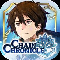 Chan Chronicle Mod Apk Terbaru
