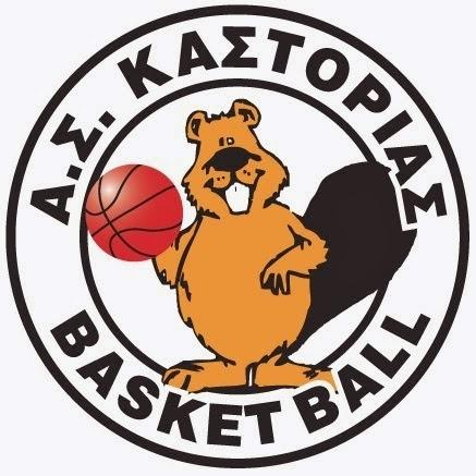 Μπάσκετ: Μεγάλο τοπικό ντέρμπι την Κυριακή
