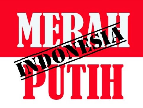 Image Result For Midi Karaoke Lirik Indonesia