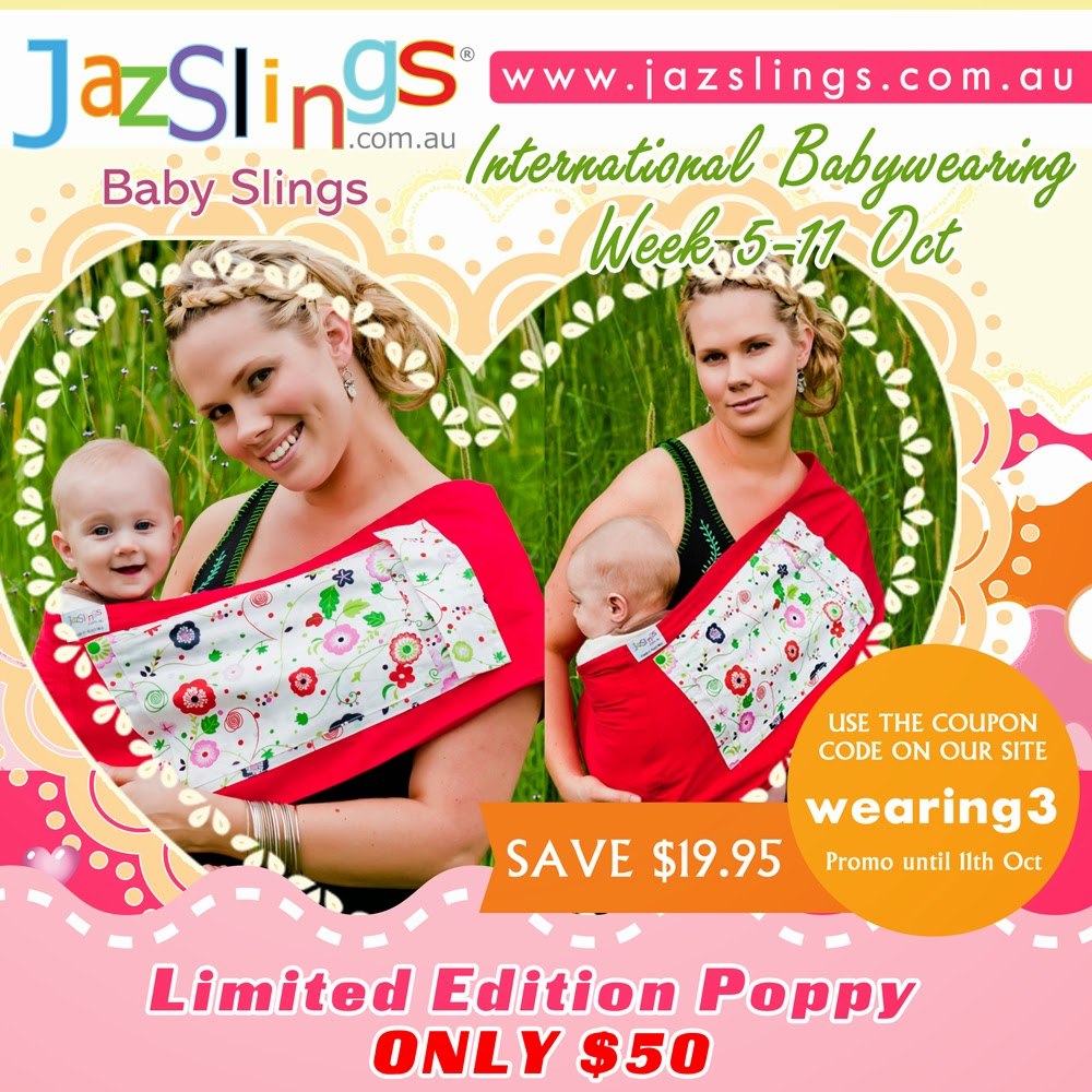 http://jazslings.com.au/