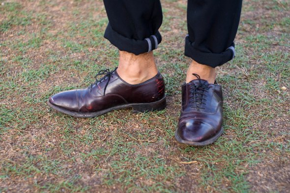 mens shoes with black rolled up pants, Charleston Street Style, Charleston Fashion, Southern Fashion