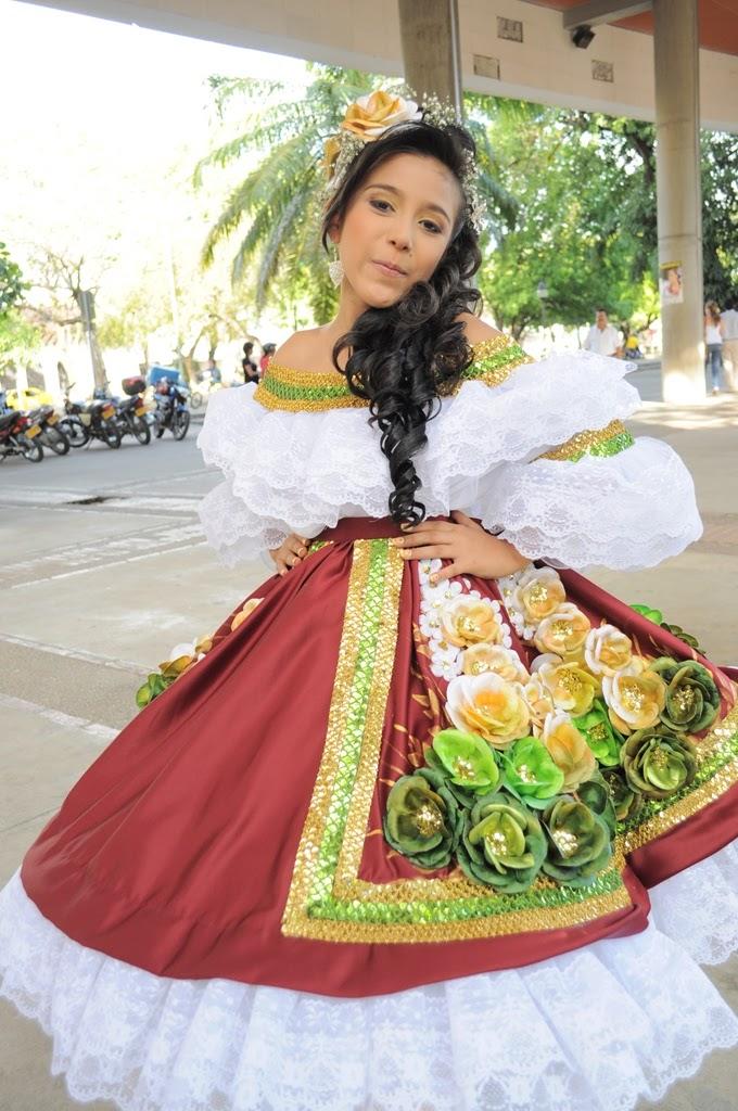 traje sanjuanero huilense fotos de traje sanjuanero huilense imágenes
