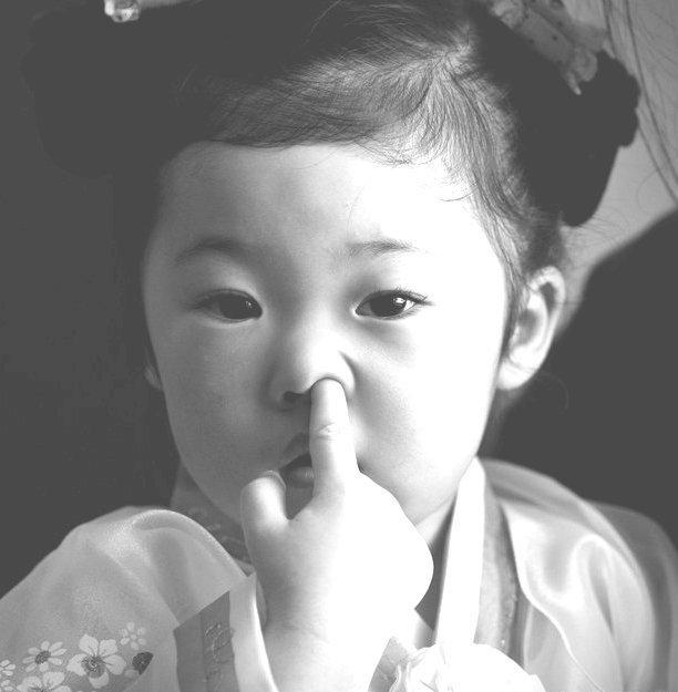 Nirvana sant que faire lors des saignements du nez for Interieur du nez