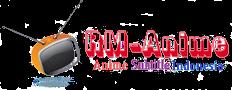 RM - Anime
