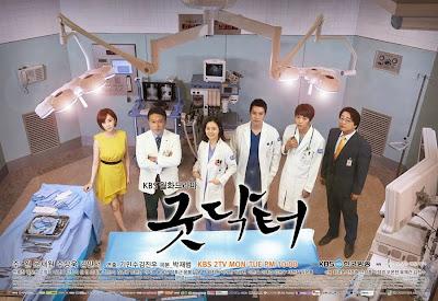 http://anstand-mrt.blogspot.tw/2013/10/good-doctor.html