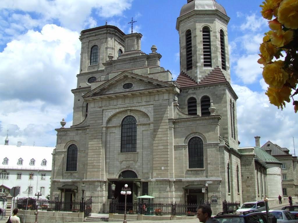 ケベック歴史地区の画像 p1_14