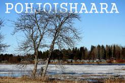 Pohjoishaara blogi (klik)