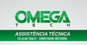 Omega Tech