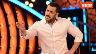 Watch Bigg Boss 9 Semi Finale Full Episode-98 Day 17th January 2016 Online Video Download