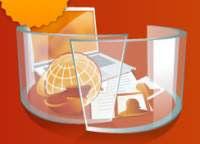Migliori antivirus free 2015