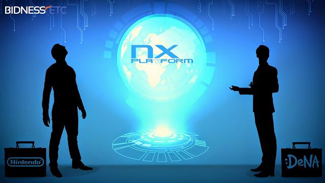 http://4.bp.blogspot.com/-RYhuIEjnME4/VjZY0vYR5II/AAAAAAAA4Ec/cnfuNf1KoRI/s640/nintendo-ntdoy-pushes-nx-platform-with-mobile-game-developer-dena-dnacf.jpg