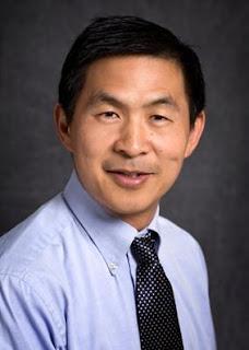 Dr. Fahui Wang