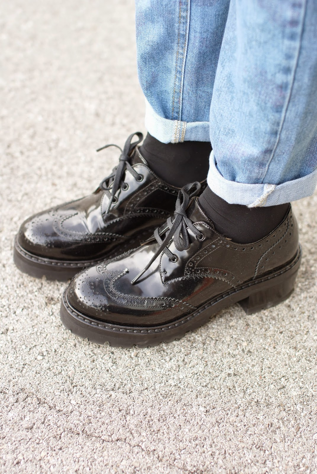 Nando Muzi scarpe, Nando Muzi brogues, Fashion and Cookies, fashion blogger