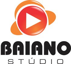 BAIANO STUDIO