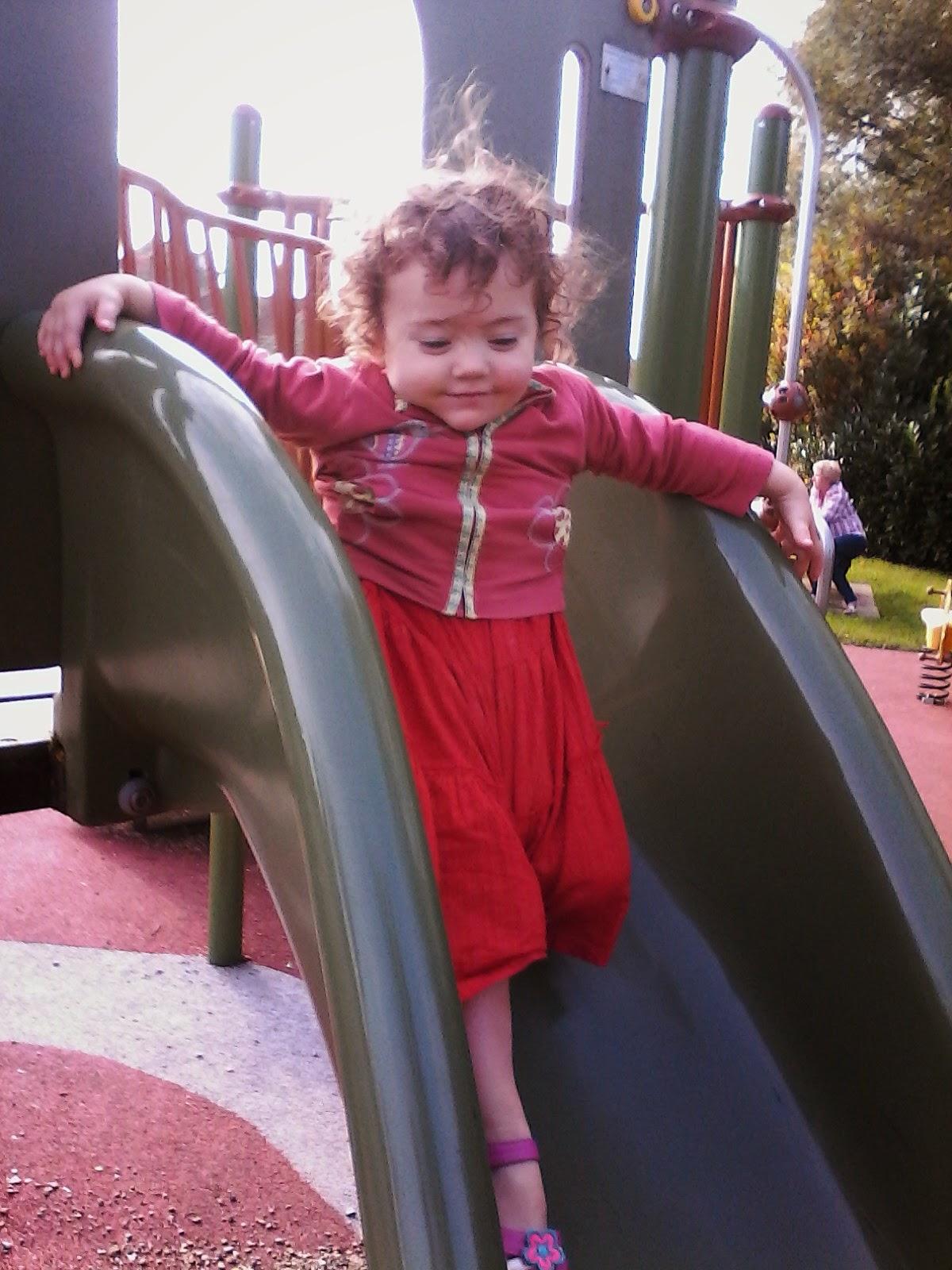 bébé grandit devient bambin enfant enfance