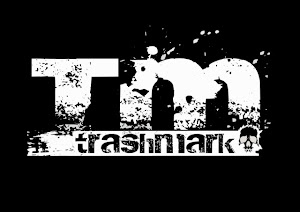 TRASHMARK ORIGINAL T-SHIRT