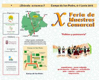 feria-comarcal1