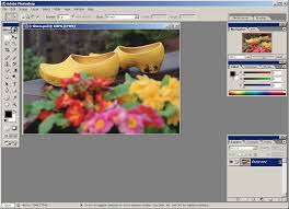 Adobe Photoshop 7.0  Free Download 100% Working Setup With Serial Key Full Version  ,Adobe Photoshop 7.0  Free Download 100% Working Setup With Serial Key Full Version  Adobe Photoshop 7.0  Free Download 100% Working Setup With Serial Key Full Version