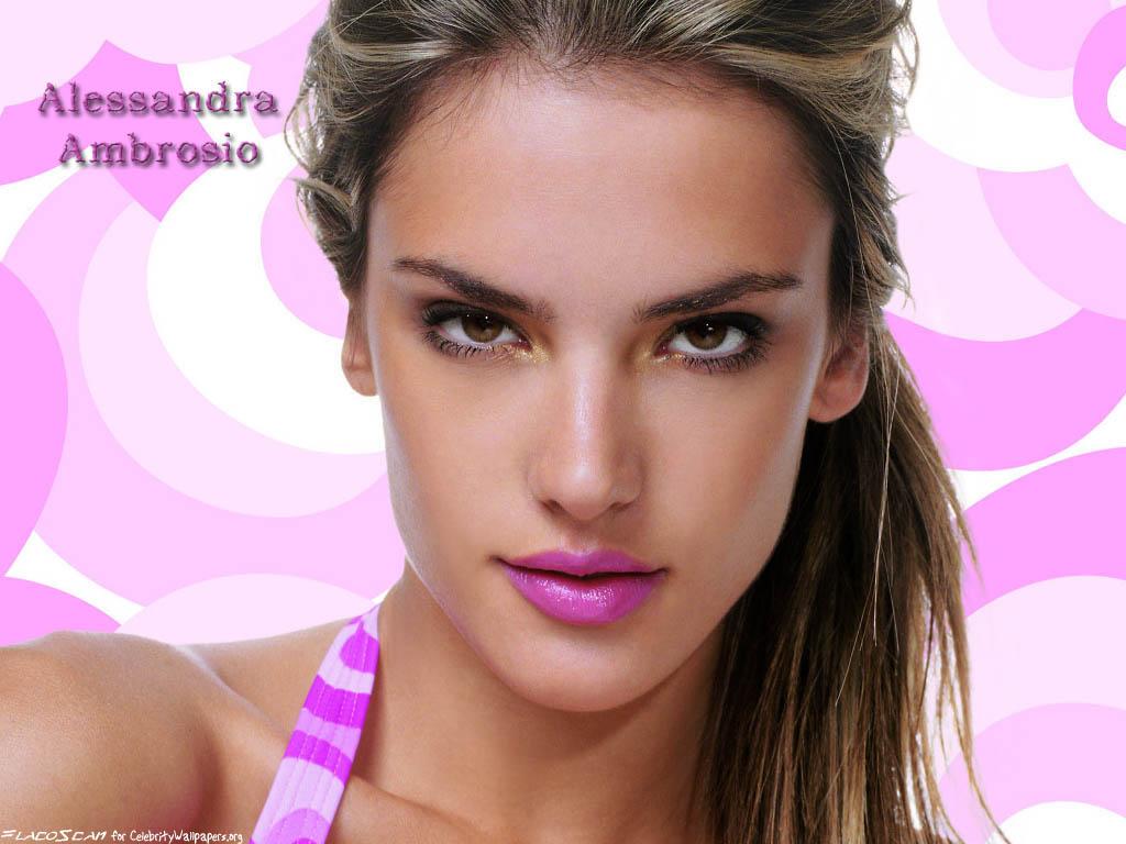 http://4.bp.blogspot.com/-RYqsTx9zXvg/UABu6uJqZ3I/AAAAAAAAMMk/HYpzaS8Dkxc/s1600/Alessandra_Ambrosio_052.jpg