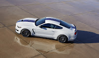 New-Ford-Mustang-Shelby-GT350-33.jpg