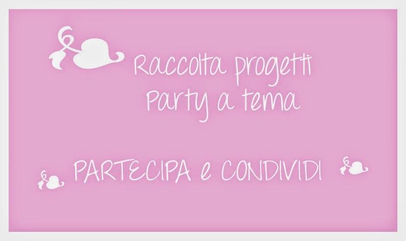 Party a tema